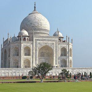 circuit Inde Rajasthan