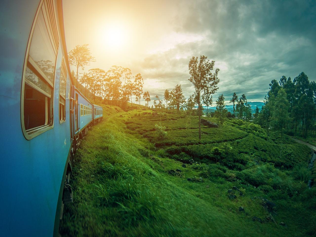 la culture Sri-lankaise datant