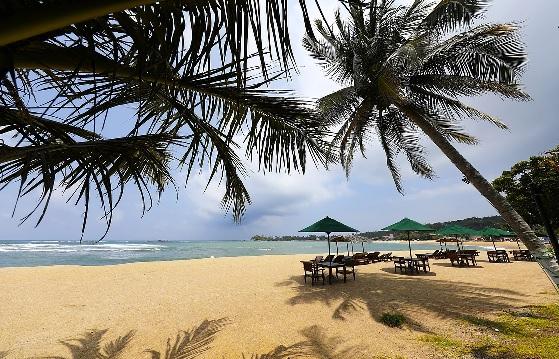 Circuit Sri Lanka Unawatuna