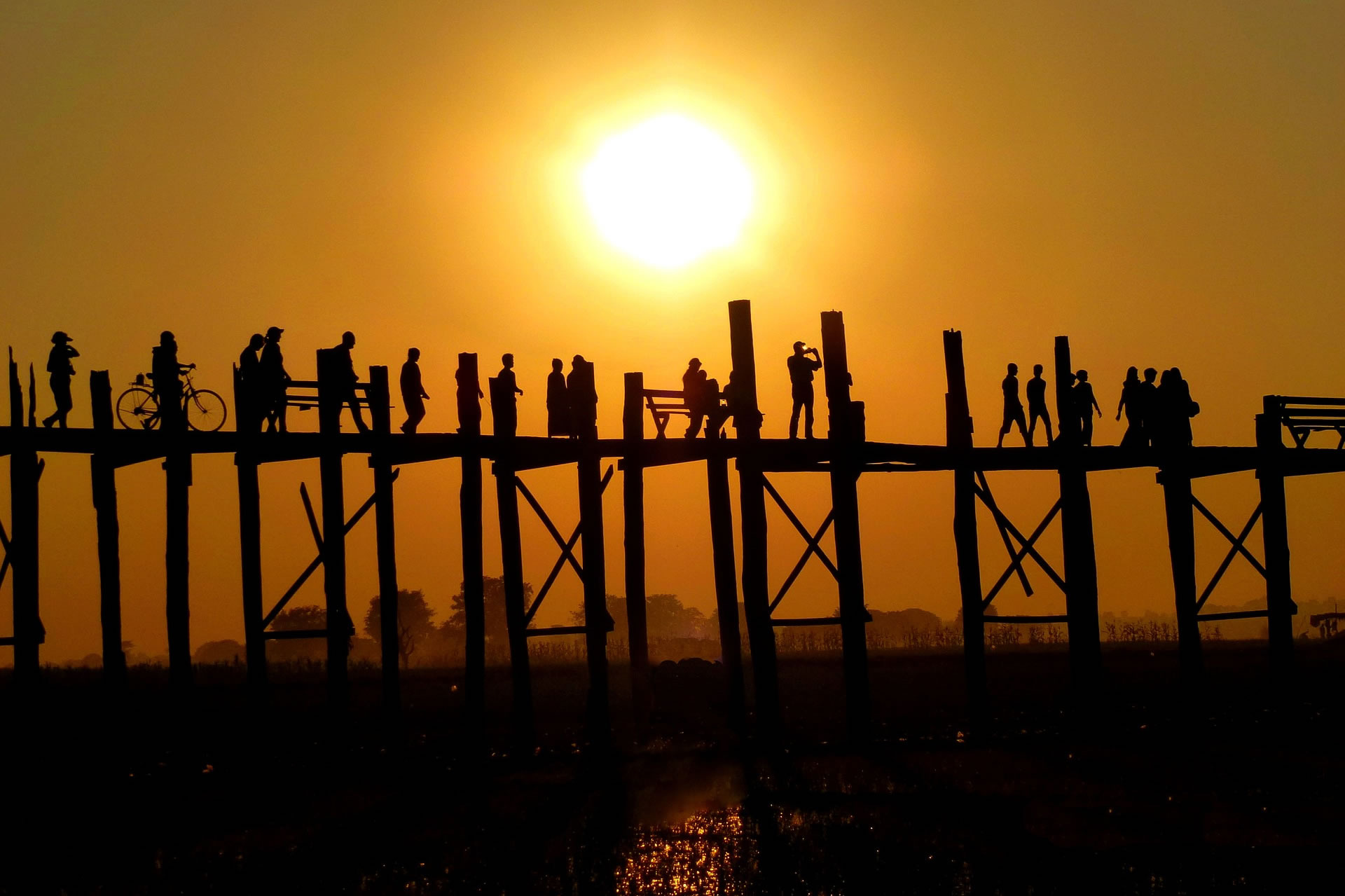 circuit birmanie petit groupe