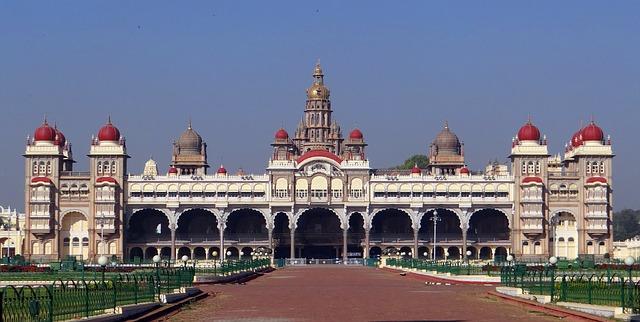 Site de rencontre Mysore