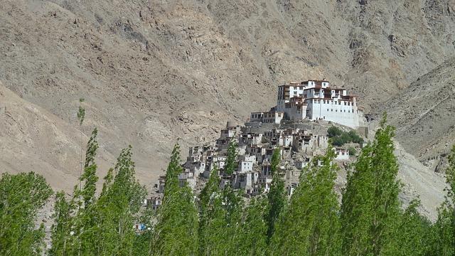 Circuit Ladak